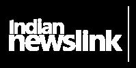 INL-white-logo.png