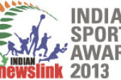 Entries to Sports Awards open