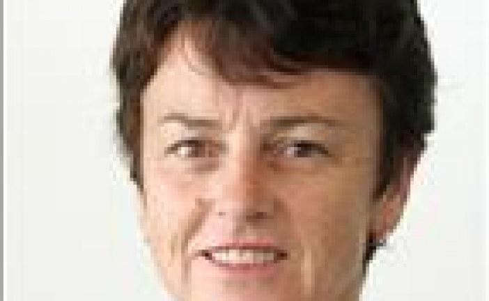 Erring cop won't escape police inquiry